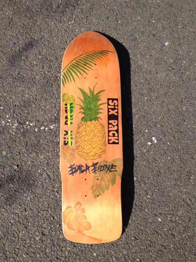028_20150211_aloha_pineapple_0281